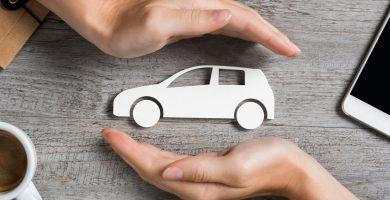 Aseguranzas de carro baratas en Estados Unidos