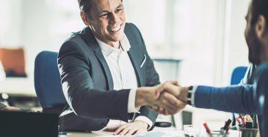 Tipos de aseguranzas para negocios
