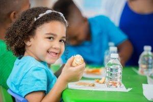 Ayuda de comida para personas de bajos ingresos en Florida (SUNCAP)-min