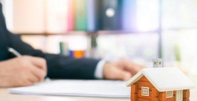 Ayuda economica para la hipoteca