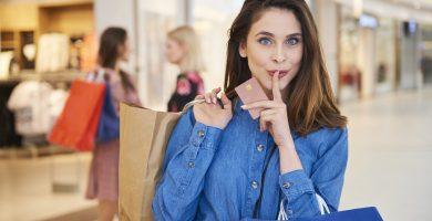 Beneficios ocultos de las tarjetas de crédito