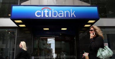 ¿Citibank es un buen banco para ti?
