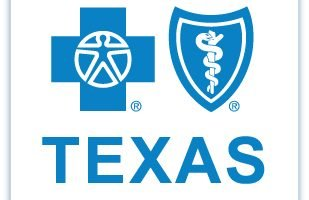 Clínicas que aceptan Blue Cross Blue Shield en Texas