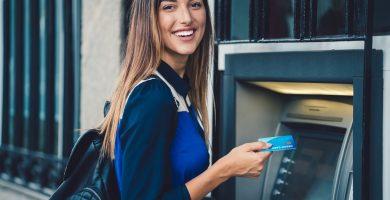 Cómo abrir una cuenta bancaria en Estados Unidos (para residentes)