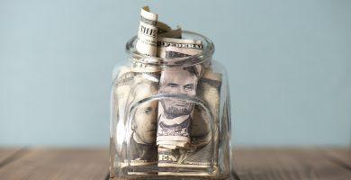 Cómo abrir una cuenta de ahorros en Estados Unidos siendo extranjero