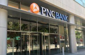 Cómo abrir una cuenta en el Banco PNC