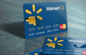 Cómo activar y pagar tu tarjeta de Walmart online