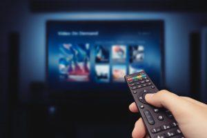 Cómo ahorrar en TV cable
