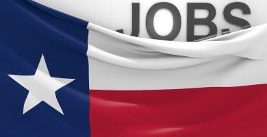 Cómo aplicar para el desempleo en Texas