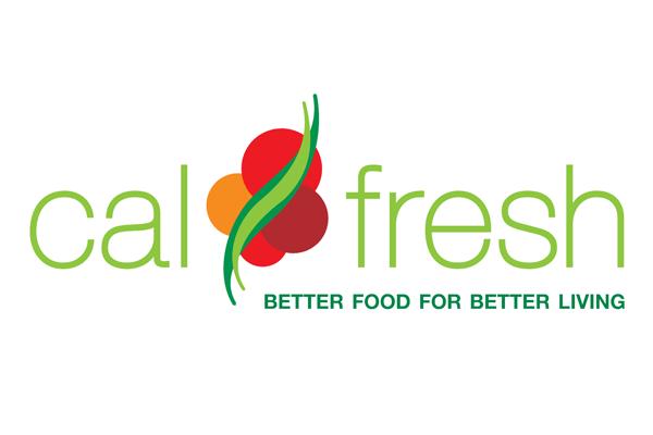 Cómo aplicar para estampillas de comida en California CalFresh