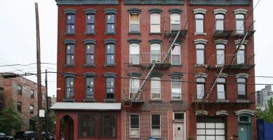 Cómo aplicar para la Sección 8 en New York