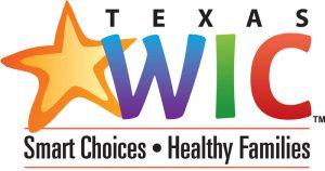 Cómo aplicar para la tarjeta WIC en Houston