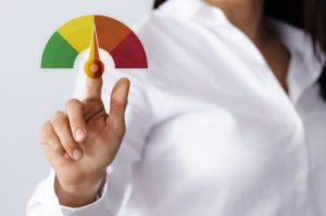 Cómo aumentar tu puntaje de crédito en 200 puntos