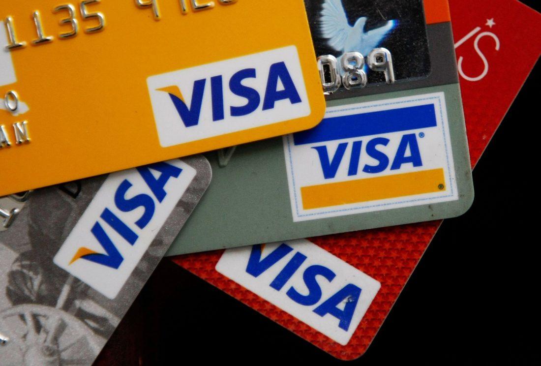 Cómo averiguar el saldo de mi tarjeta de crédito Visa