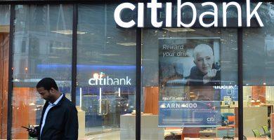 Cómo chequear el saldo de mi cuenta de Citibank