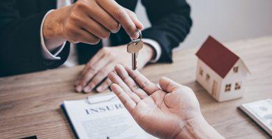 Cómo comprar una casa en Estados Unidos
