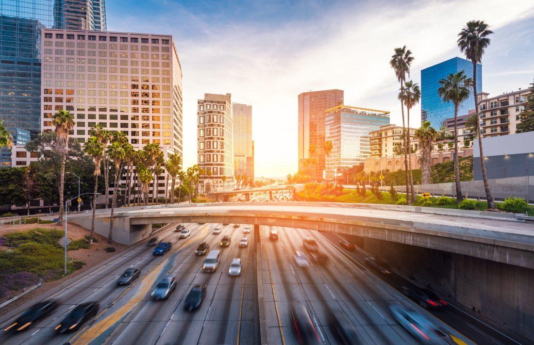 Cómo crear una LLC en California paso a paso