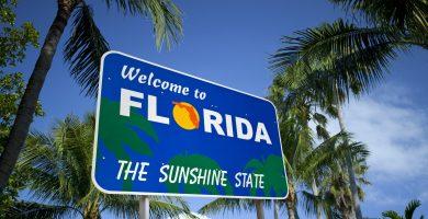 Cómo crear una LLC en Florida sin complicaciones. Guía paso a paso