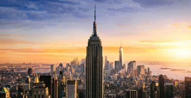Cómo crear una LLC en New York de forma fácil y rápida