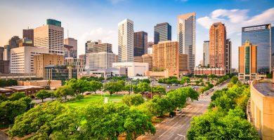 Cómo crear una LLC en Texas