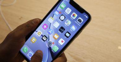 Cómo funciona el préstamo de Citizens para comprar un iPhone