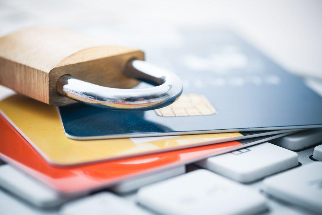 Cómo funciona la protección de crédito