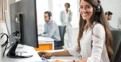 Cómo hablar con una persona real en Experian, TransUnion y Equifax