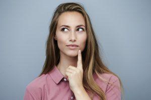Cómo mejorar tu crédito si no tienes ingresos