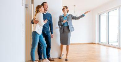 Cómo negociar la compra de una casa