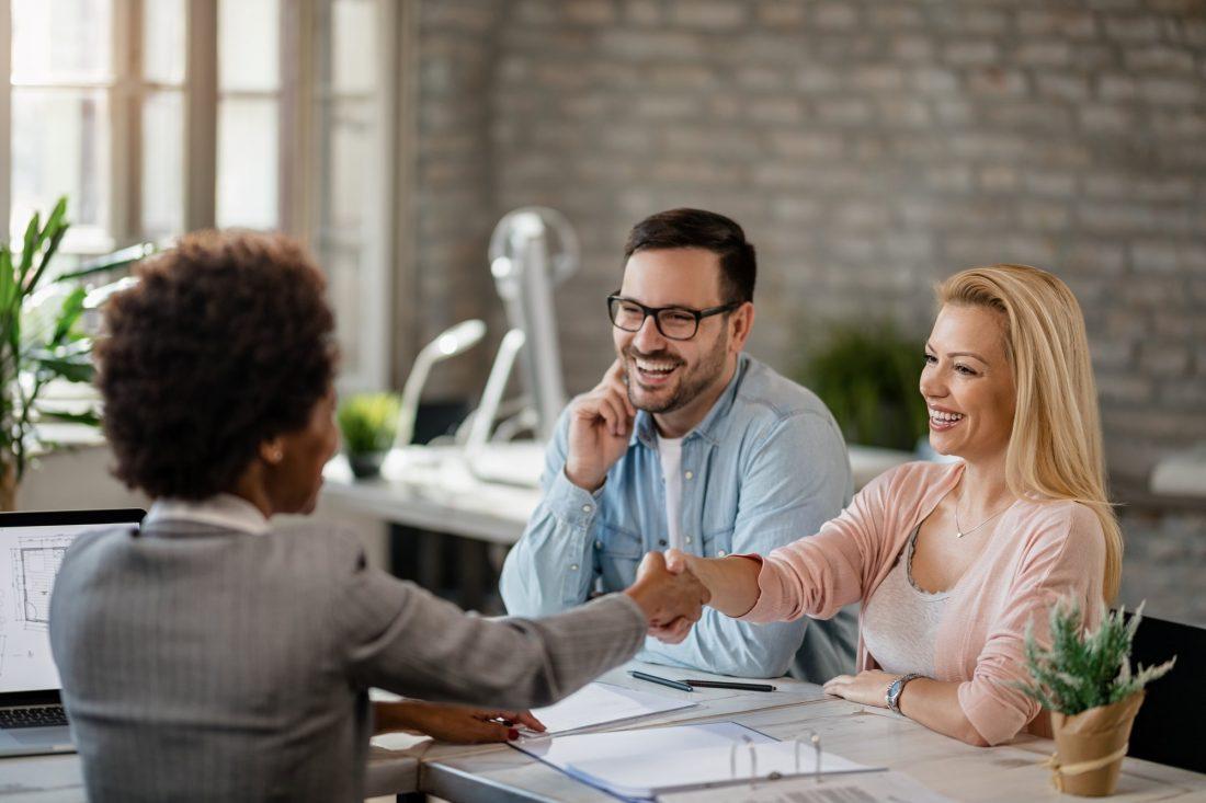 Cómo obtener un préstamo personal para tu negocio