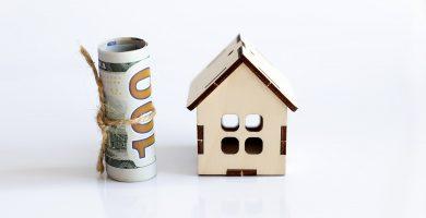 Cómo pagar la hipoteca rápido y por adelantado