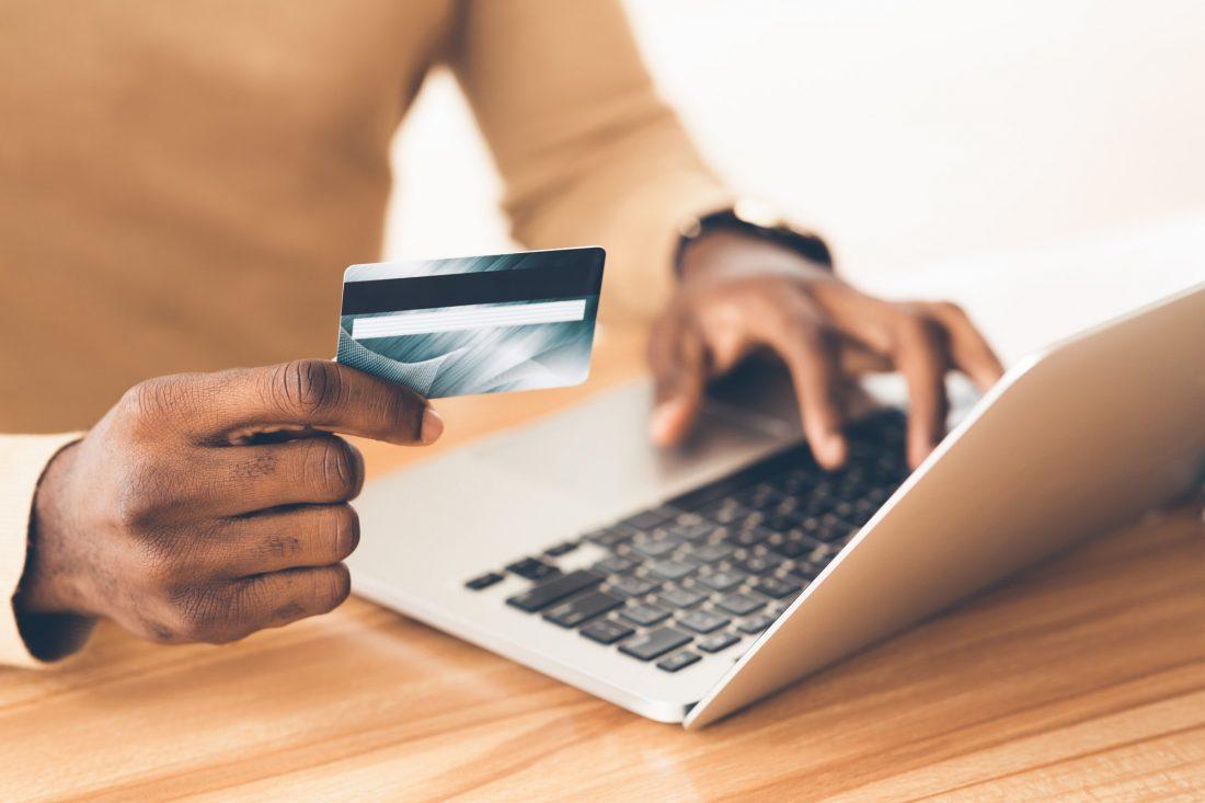Cómo saber el saldo de mi tarjeta de débito por Internet