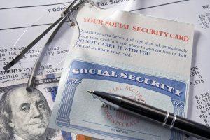 Cómo solicitar el duplicado de la tarjeta del Seguro Social