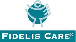 ¿Cómo aplicar para Fidelis Care?