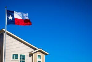¿Cómo aplicar para la sección 8 en Texas?