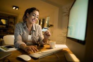 ¿Cómo bloquear un pago automático a cuenta de Credit One?