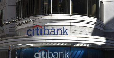 Como chequear el saldo de mi cuenta de Citibank
