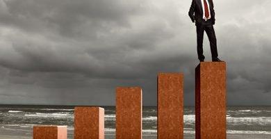 Como construir credito para tu negocio