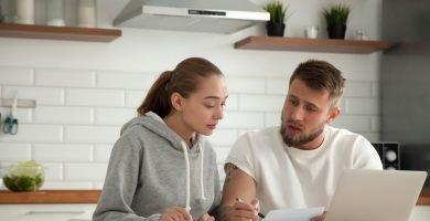 Como eliminar reposesión del reporte de credito