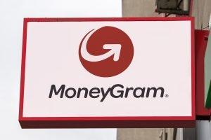 Cómo enviar dinero por Moneygram