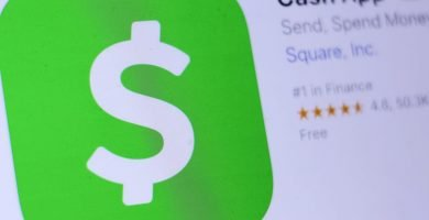 Cómo funciona Cash App. Guía para enviar y recibir dinero