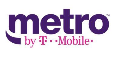 pagar Metro PCS online