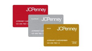 Cómo pagar la tarjeta de crédito JCPenney