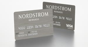 Cómo pagar la tarjeta de crédito Nordstrom
