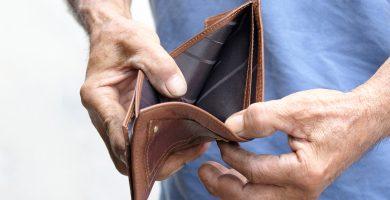 Cómo pedir un préstamo personal en USA si estoy desempleado