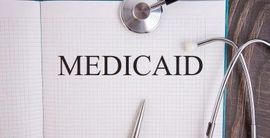 Como saber si mi Medicaid esta activo