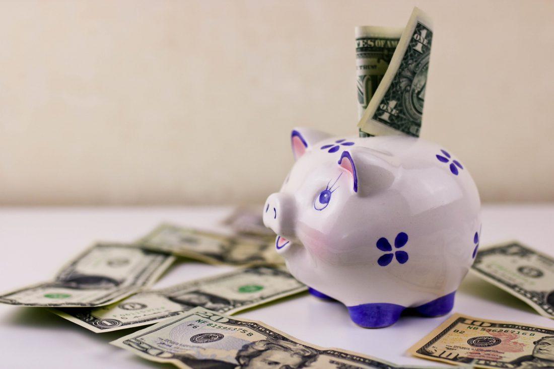 Créditos blandos y créditos duros, ¿qué son y para qué sirven?