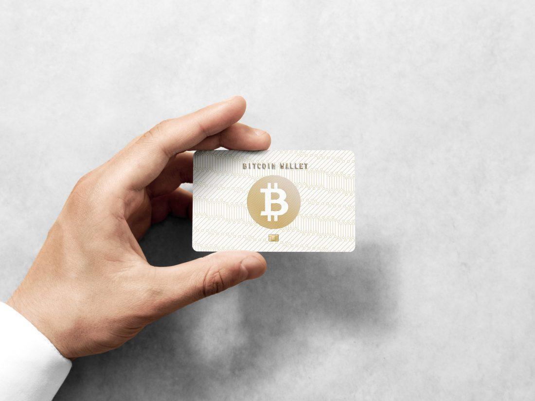 vindem bitcoin la card de credit