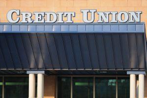 Cuáles son los 10 mejores credit unions