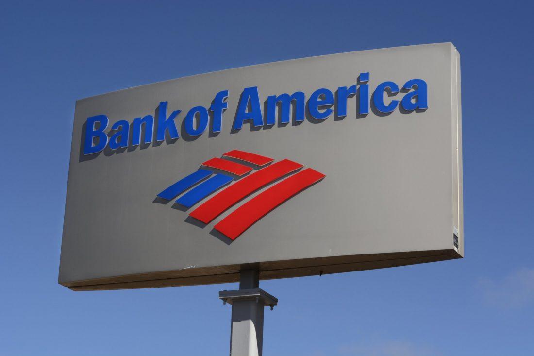 Cuánto demora Bank of America en realizar transferencias y depósitos